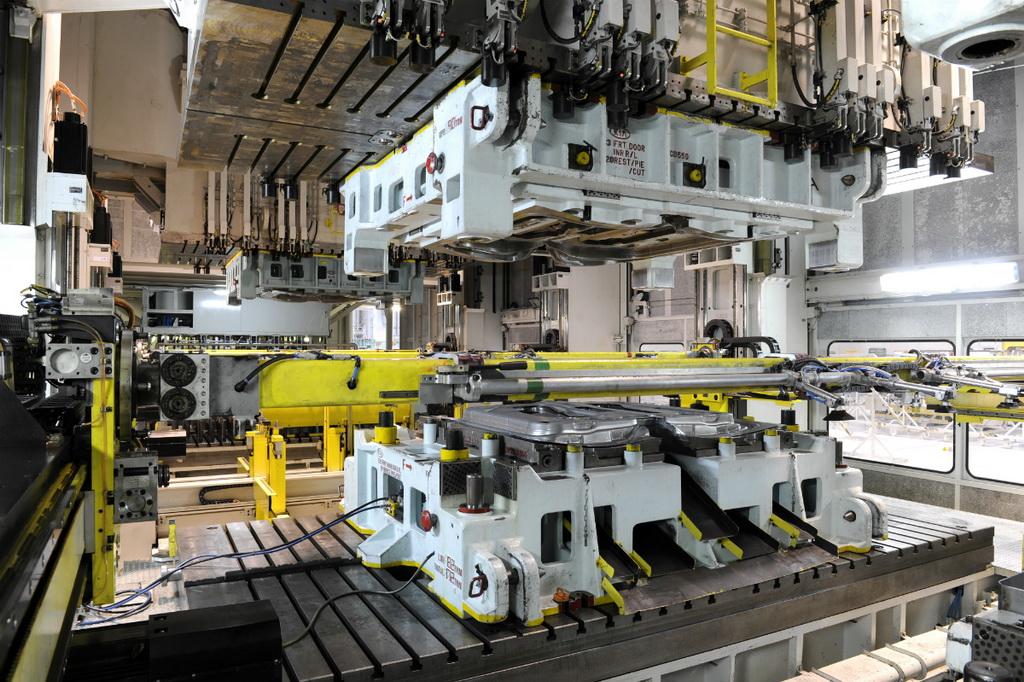 Приобрести дешевые заводы предприятия в словакии проверенные работодатели