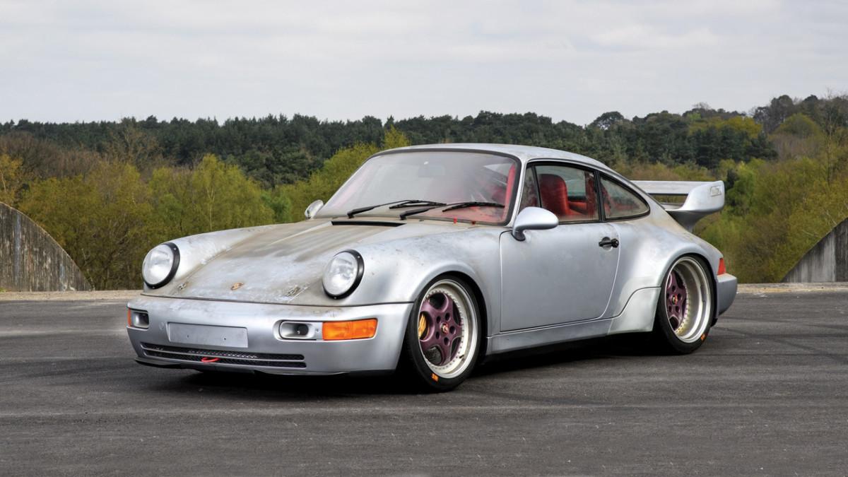 1993-porsche-911-carrera-rsr-38.jpg?w=64