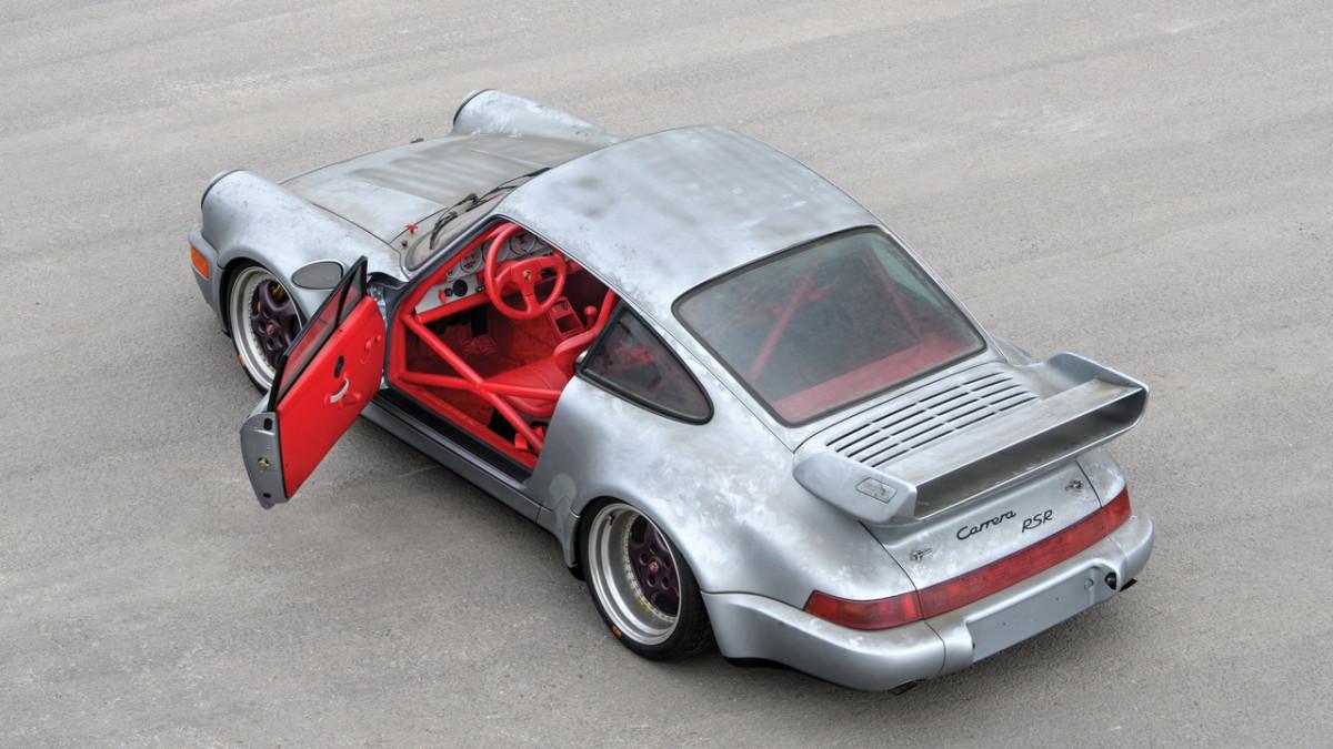 1993-porsche-911-carrera-rsr-385.jpg?w=6