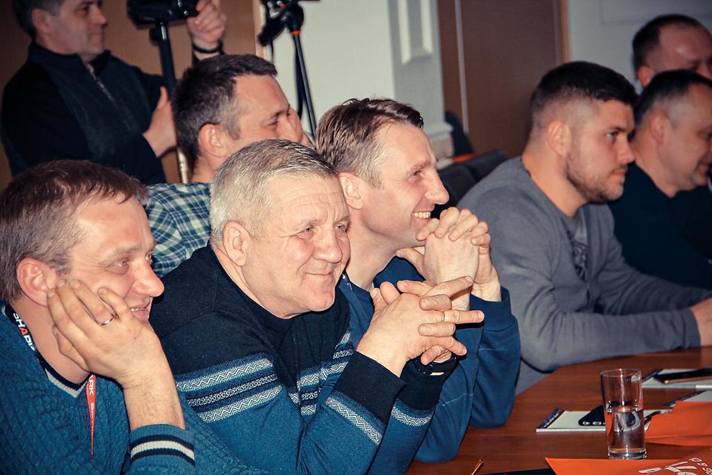 Польский производитель компонентов ГБО компания Alex