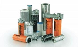 Гидравлические и трансмиссионные фильтры