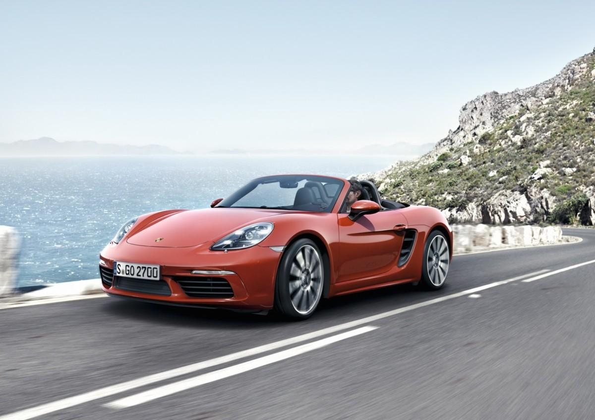 Ягуар F-Pace признан мировым «Автомобилем года»