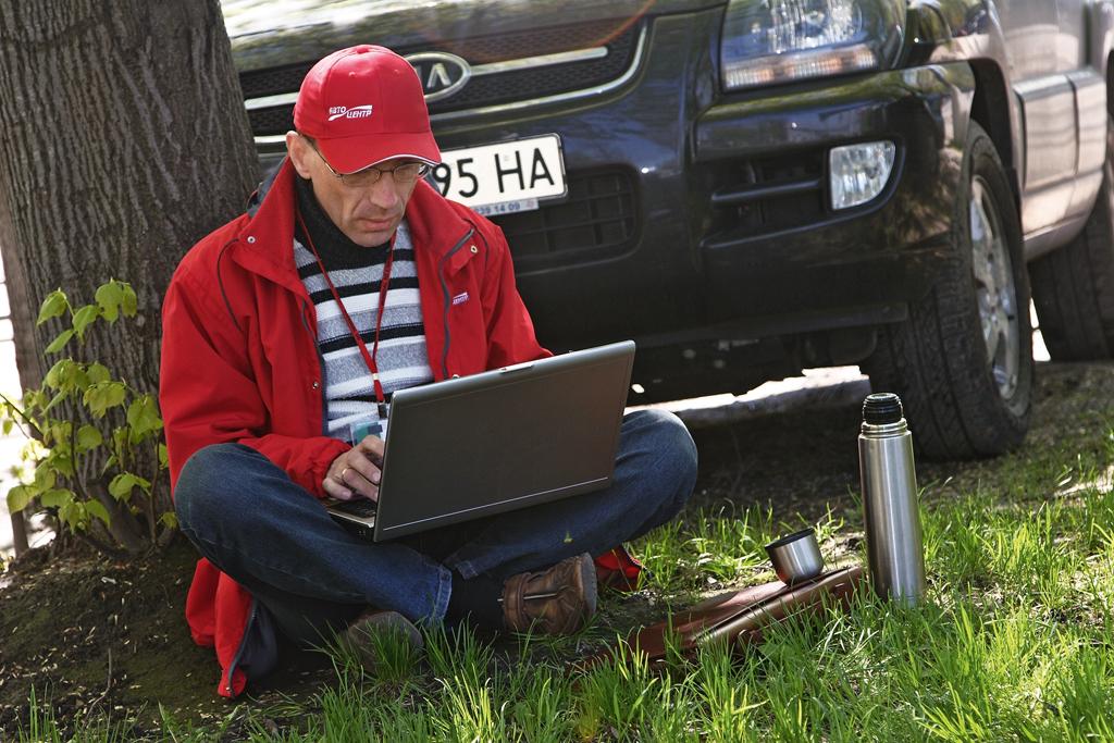 облачный сервис Office 365 от компании Vodafone