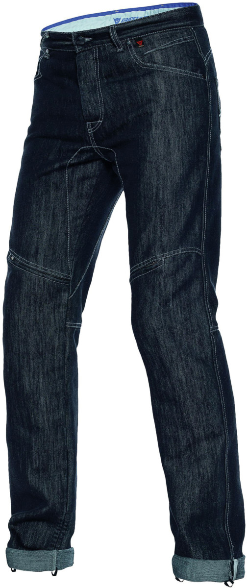 штаны для мотоциклиста