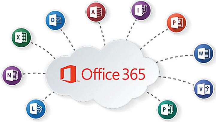утра будет ли работать офис 365 на коде 2010 мамам