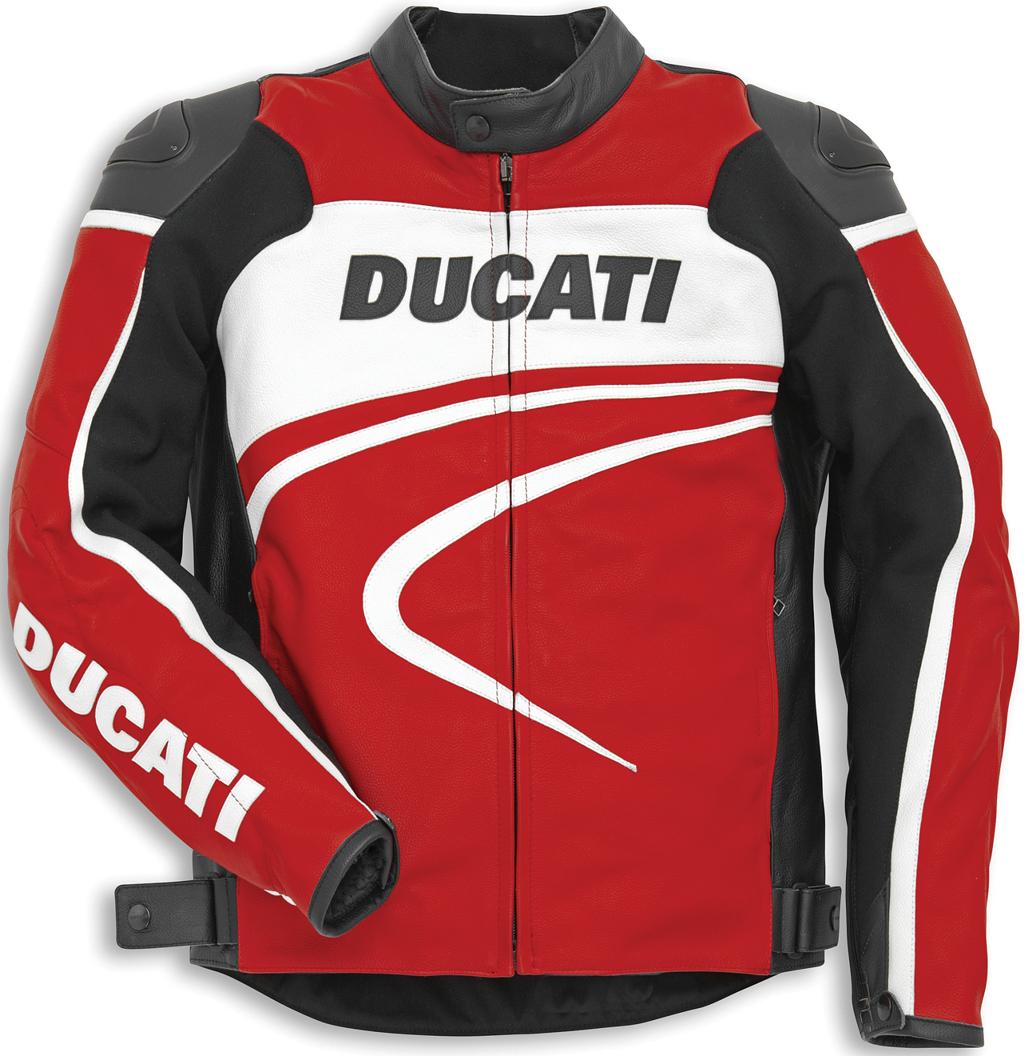 куртка для мотоциклиста