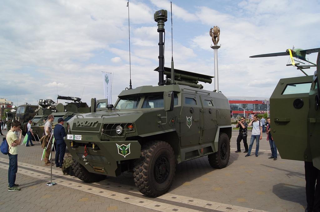 МЗКТ-490100