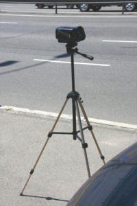 радары «Визир», TruCam и «фены»
