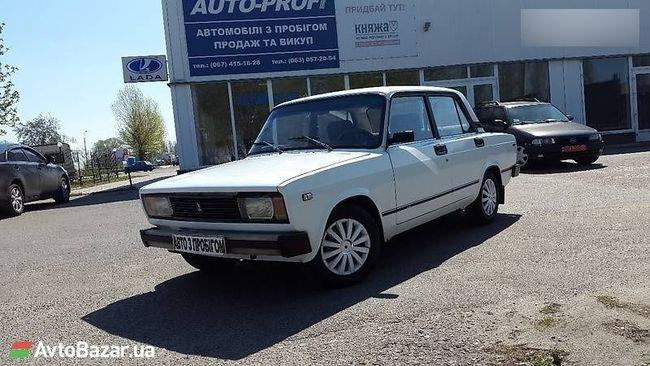 Капсулы времени и редкие ЗАЗы – рейтинг популярности новостей о ретро-авто в Украине