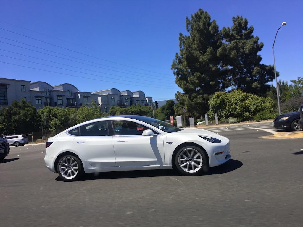 Autonews: Все об авто, авторынок, последние новости из ...