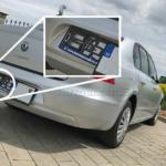 базару ноль проверить авто на владельцев бесплатно расширяет Путь