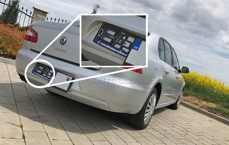 Частные объявления на продажу б у автомобилей вукраине частные объявления о сдаче жилья в гол