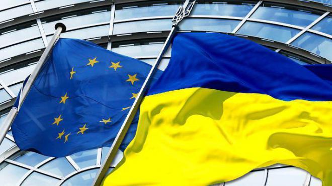 В первый день безвиза 80% выехавших украинцев отправились в Европу на авто