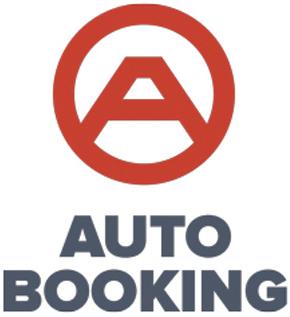 Autobooking – каталог надежных СТО