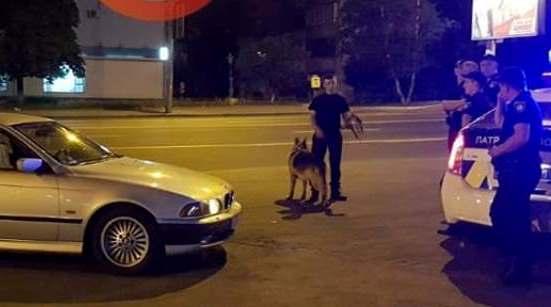 BMW_prius