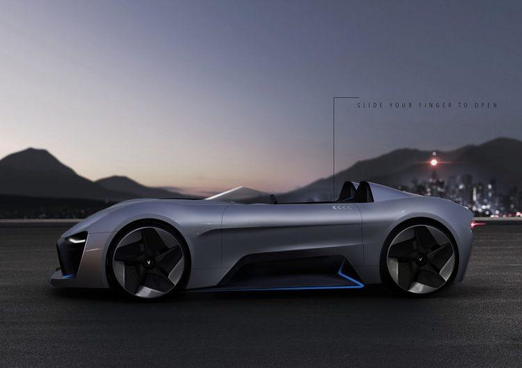 Tesla достигла амбициозной цели Маска попродаже 47 тыс. машин