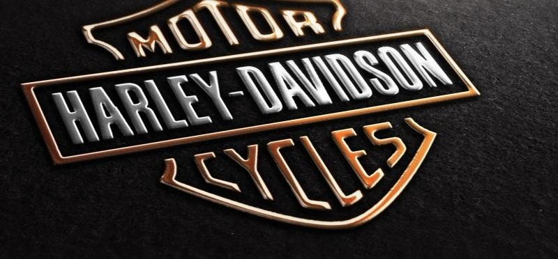 Harley-Davidson может стать новым владельцем Ducati
