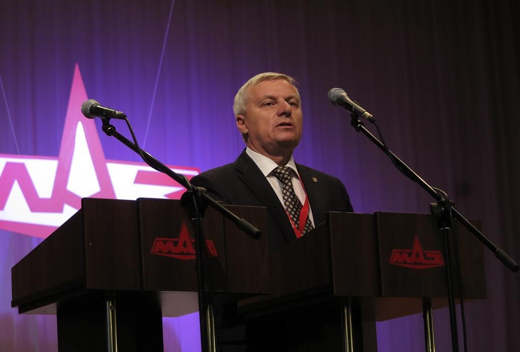 Представитель компании «Металлург Транс»