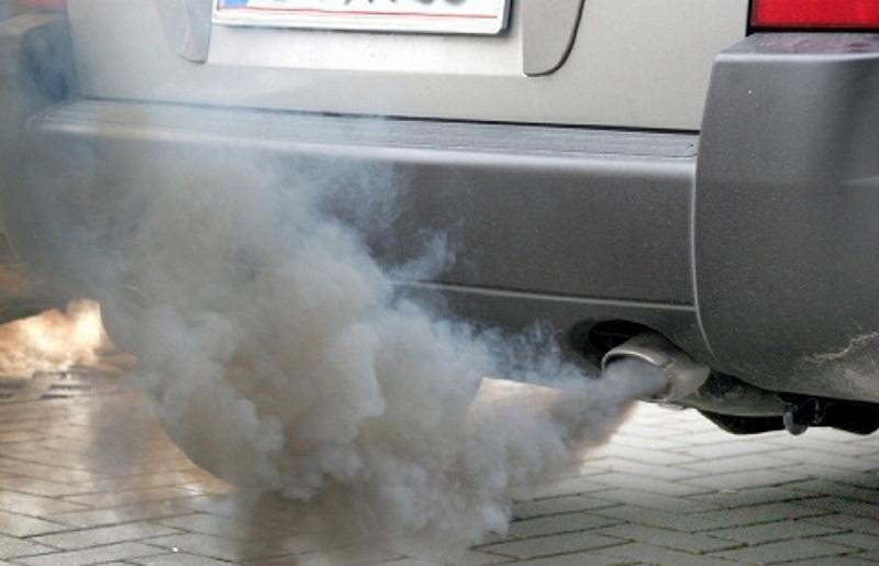 В Германии утвердили отзыв 12 млн. дизельных авто