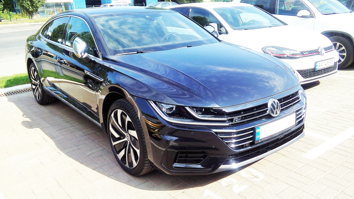 VW_Arteon