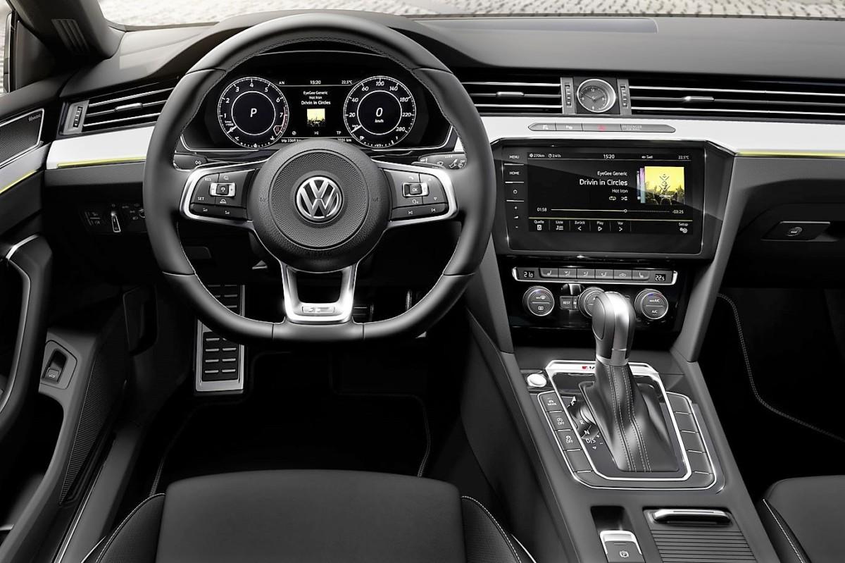 VW_Arteon_s