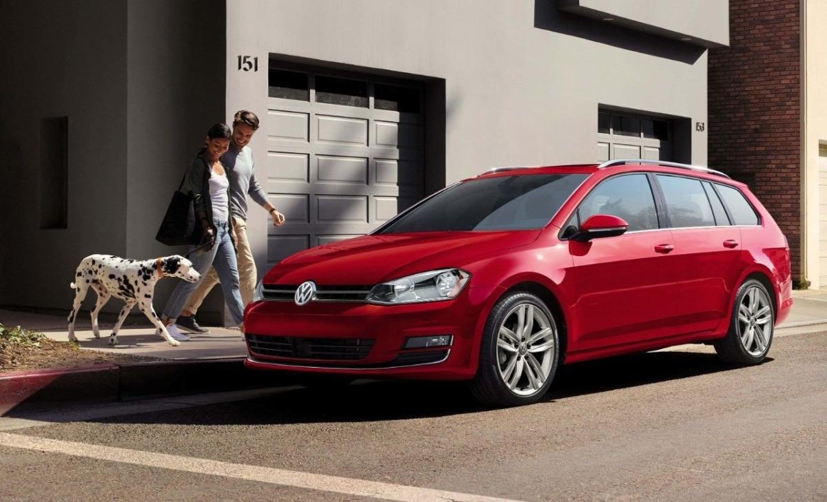 VW_Golf_Sportwagen