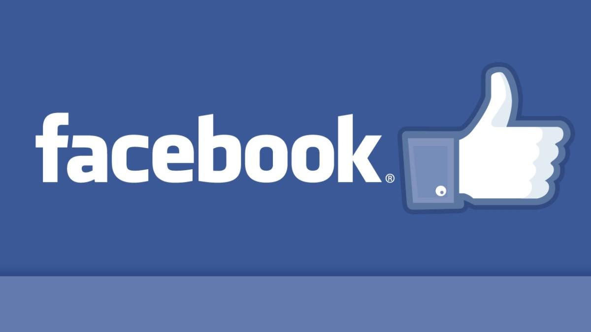 Facebook примет участие в Франкфуртском автосалоне