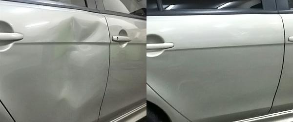 СТО «Авто Алекс»