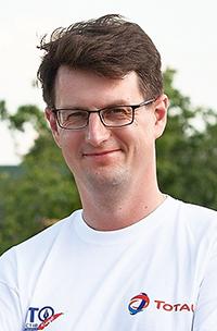 Сергей Лавриненко