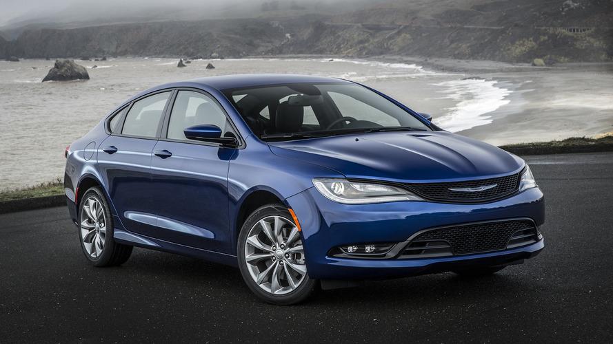 Названы самые ненадежные автомобили последних лет