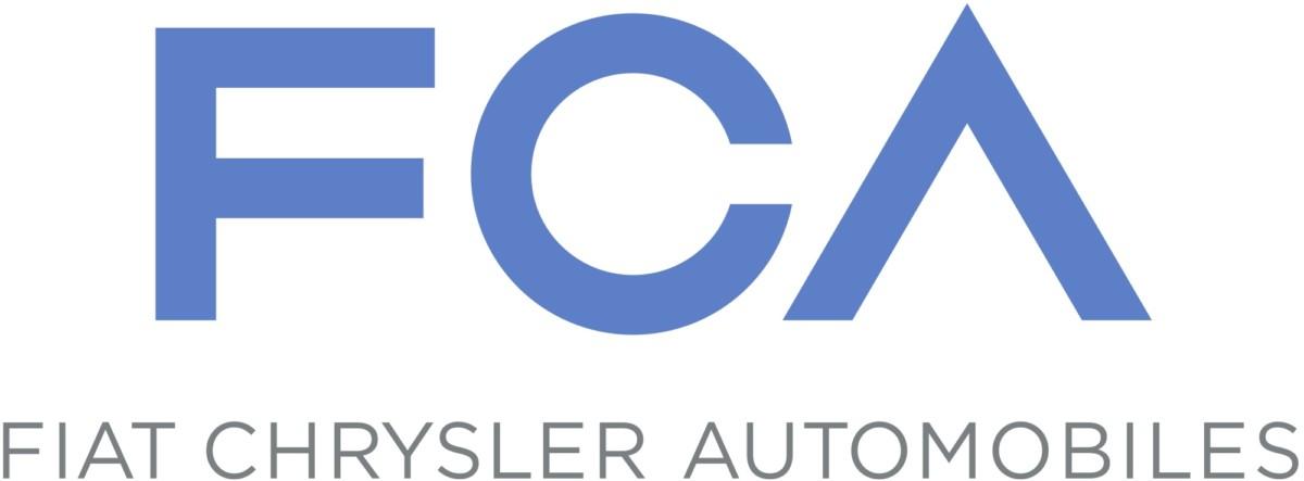 Концерн Fiat Chrysler могут выкупить китайские инвесторы