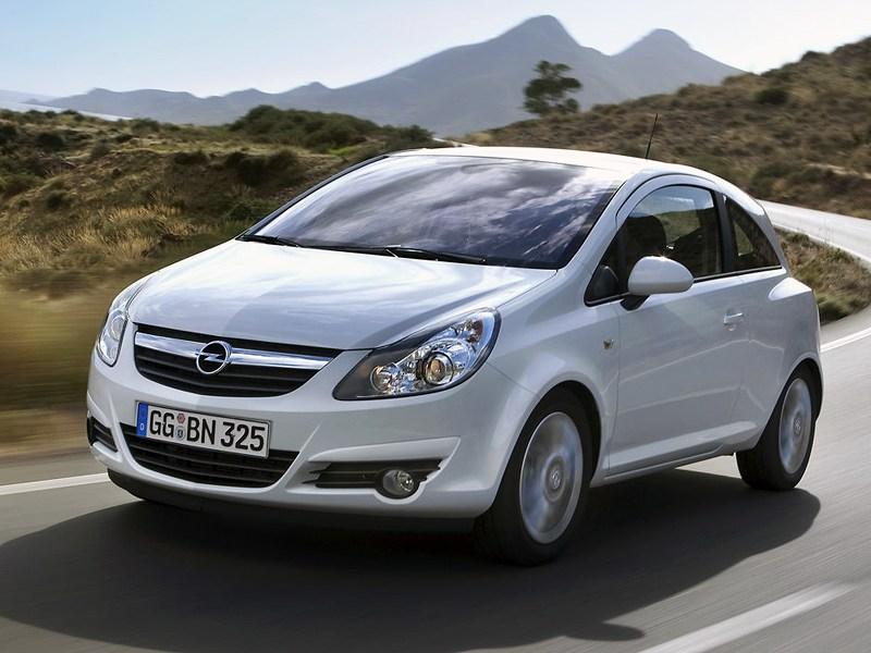 Альтернатива «бляхам»: б/у авто из ЕС по льготному акцизу за 3-5 тыс. евро