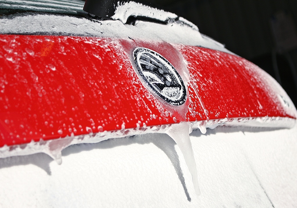 зимние шины 185/65R15 скандинавского типа