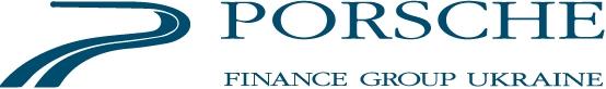 Porsche Finance Group Ukraine