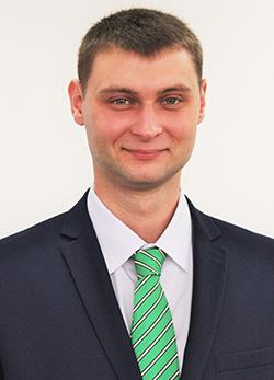 Егор Лимаренко