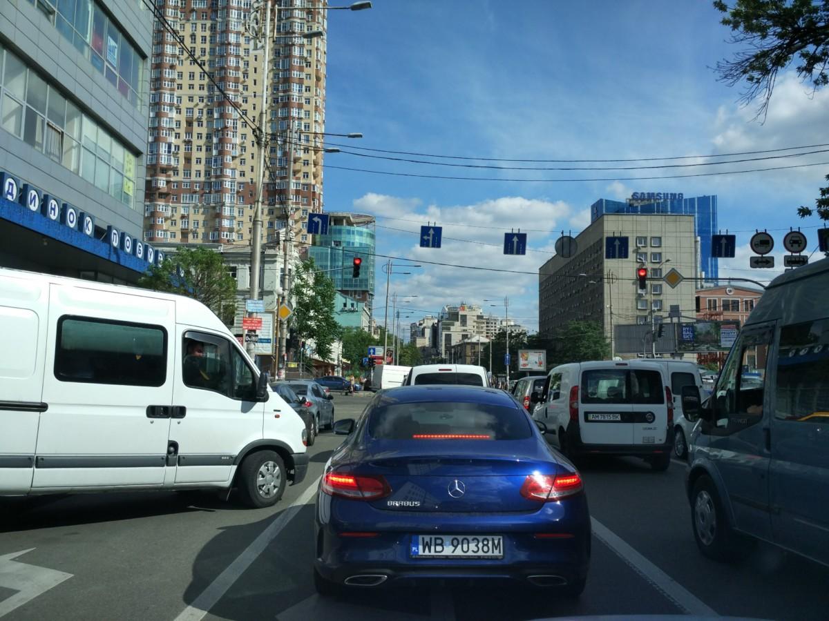 AUTO.RIA – Нерастаможенные авто в Киеве - продажа и цены.