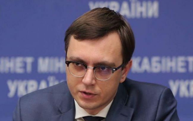ДТП в Харькове: министр Омелян потребовал ужесточить ПДД