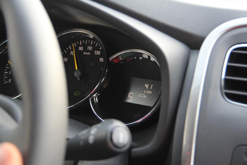 Пять лайфхаков, чтобы сделать автомобильную жизнь проще