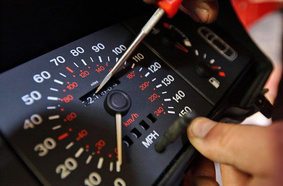 В Украине введут новый штраф для недобросовестных автомобилистов