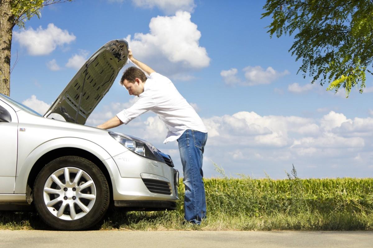Почему новые авто хуже старых