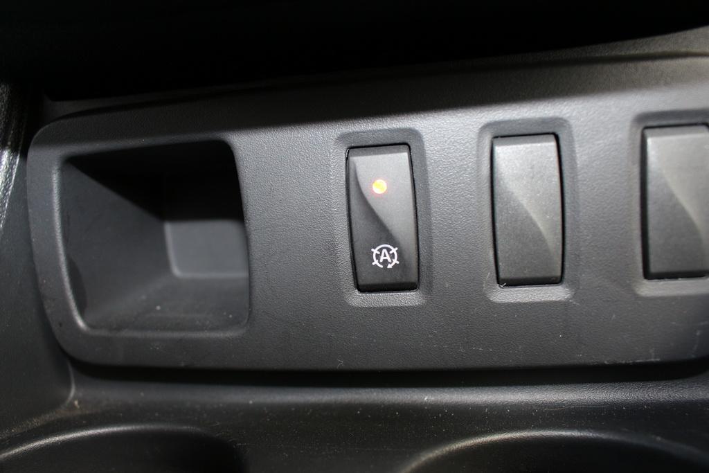 Renault Duster EDC 2017
