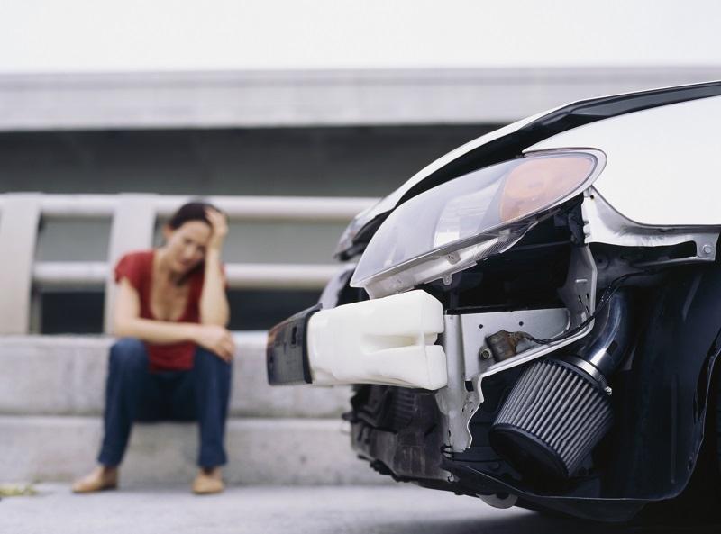 самые ненадежные автомобили 2017