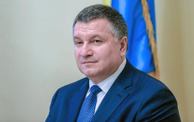 изменения в ПДД Украины