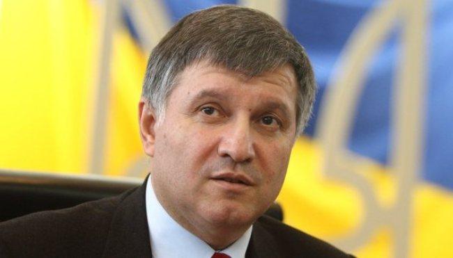 Арсен Аваков анонсировал важные изменения в ПДД Украины
