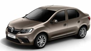 Топ – 5 самых дешевых новых европейских автомобилей