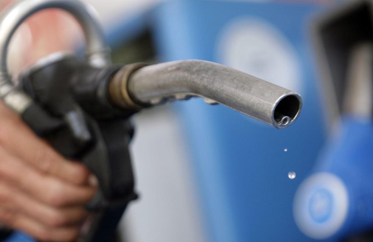 Почему дорожают бензин и дизтопливо и когда они подешевеют