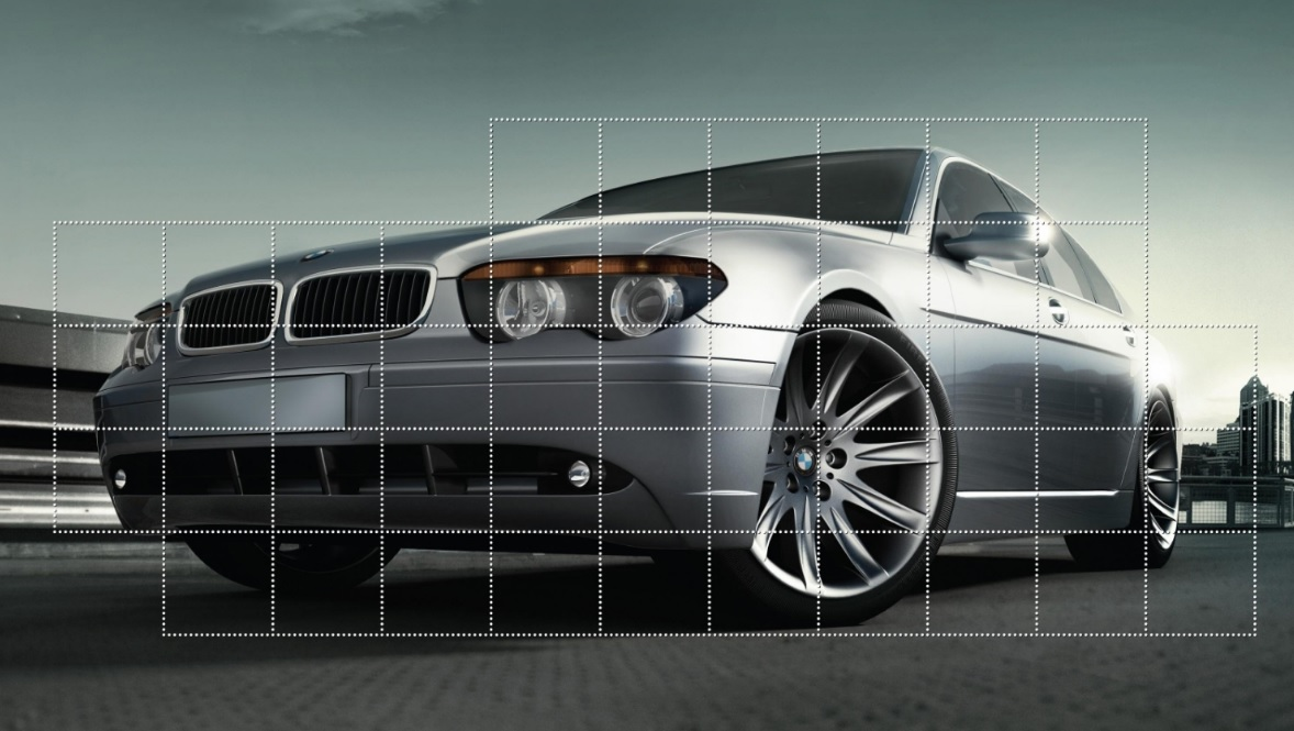 Анатомия кредита на новое авто