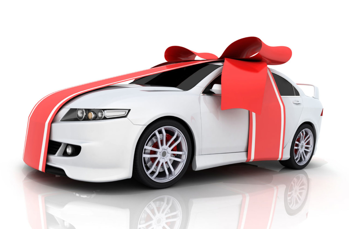 купить новое авто в кредит украина ао кредит европа банк реквизиты для оплаты кредита