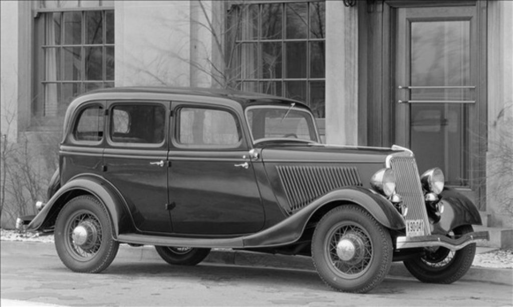 <span onkeypress='MORFOLOGIK_RULE_UK_UA---#---undefined---#---Знайдено ймовірну орфографічну помилку---#---автомобіль#автомобіля#автомобілі#автомобілю---#---автомобили' class='soloveiko-hidden-spell-error'>автомобили</span> <span onkeypress='MORFOLOGIK_RULE_UK_UA---#---undefined---#---Знайдено ймовірну орфографічну помилку---#---гангстерів#гангстерові#гангстером---#---гангстеров' class='soloveiko-hidden-spell-error'>гангстеров</span> 30-х <span onkeypress='MORFOLOGIK_RULE_UK_UA---#---undefined---#---Знайдено ймовірну орфографічну помилку---#---готов#Горов#Годова#Годове#Годову#Годові#Годой#Годою#Годоя#Годої#Годів#годив#годок---#---годов' class='soloveiko-hidden-spell-error'>годов</span> Ford V-8 B-400