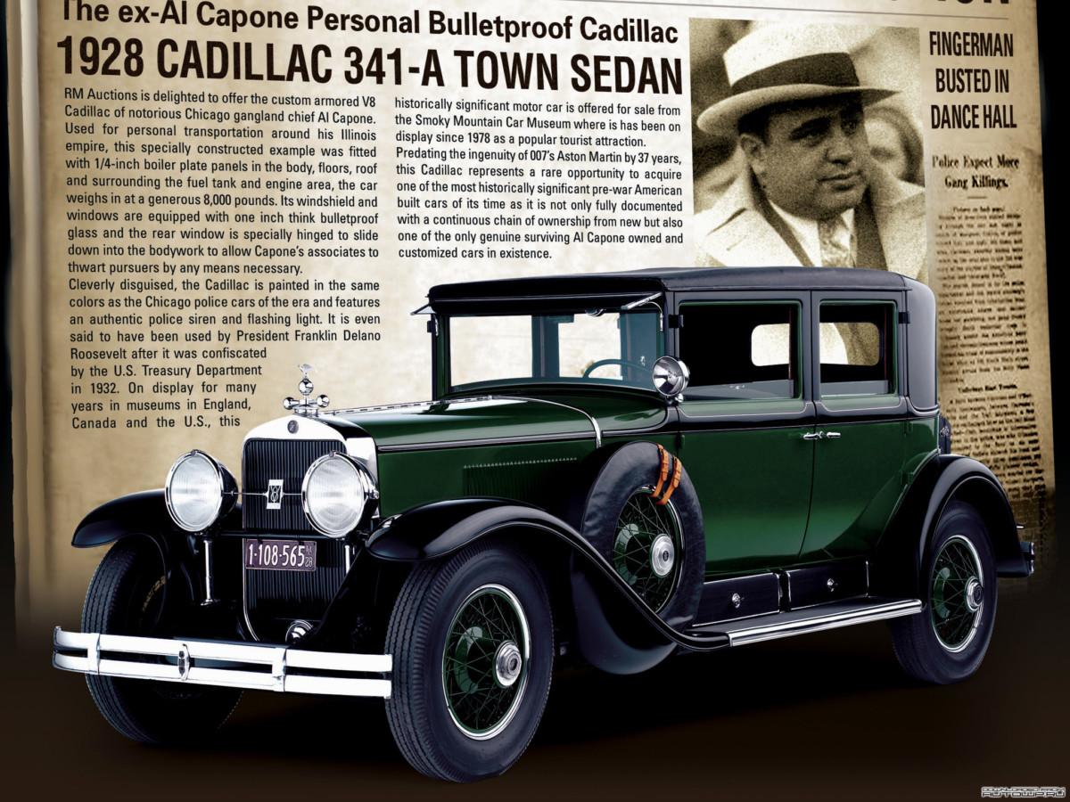 Cadillac 341-A Town Sedan <span onkeypress='MORFOLOGIK_RULE_UK_UA---#---undefined---#---Знайдено ймовірну орфографічну помилку---#---Але#Жаль#Алі#Ель#Баль#Альп#Даль#Альт#Паль#Шаль#Галь#Таль#Альф#Альє#Ань#Валь#Оль#Юль#Чаль---#---Аль' class='soloveiko-hidden-spell-error'>Аль</span> Капоне